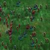 Imperium War 4