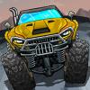 Monster Truck Sprint
