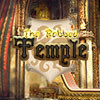 The Robbed Temple