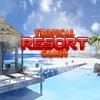 Tropical Resort Games