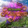 Fairytale Kingdom