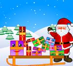 Santas Problem