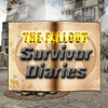 The Survivor Diaries