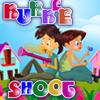 BubbleShoot