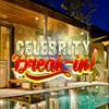 Celebrity Break-in