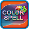 Color Spell Game