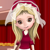 Dream Doll DressUp
