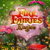 Fire Fairies Kingdom