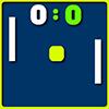 Flash Pong