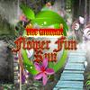 Flower Fun Run