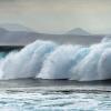 Fuerteventura Jigsaw