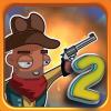 Gun Zombie Gun 2