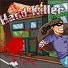 Hand Killer