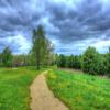 Kickapoo Valley Reserve Jigsaw