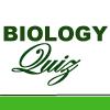 Kuizi Biologjia pjesa e dytë