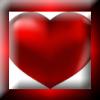 Love Cube Crusher