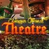 Magic Forest Theatre