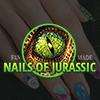 Nails Of Jurassic
