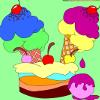 New Ice Cream