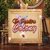Painters Colony