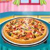 Pizza Buongiorno