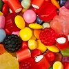 Puzzles Sweets