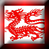 Red Dragon Block Crusher