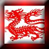 Red Dragon Slots Random Holds and Random Nudges