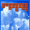 Sky Breakout Game