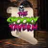 Spooky Tavern