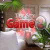 Spy Game 2