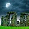 Stonehenge Jigsaw