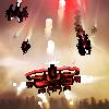 UFO: Blackstorm shield