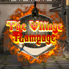 Village Rampage