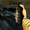 Action Shooter Night 2