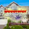 Decorator Emergency