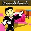Dinner At Romeos
