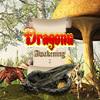 Dragons Awakening 2