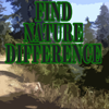 Find Nature Difference