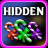 Hidden Candies