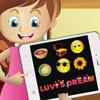 Luvi's Dream