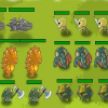 Monster Force War 2