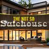 Not so Safe House