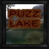 Puzz lake