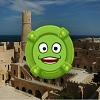 Puzzles in Tunisia