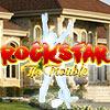 Rockstar in Trouble