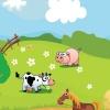 Spinach Farm Escape
