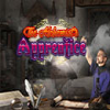 The Alchemist Apprentice