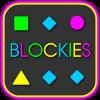 The Blockies