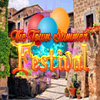 Town Summer Festival